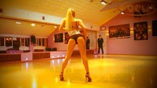Repeat youtube video Best Strip Dance