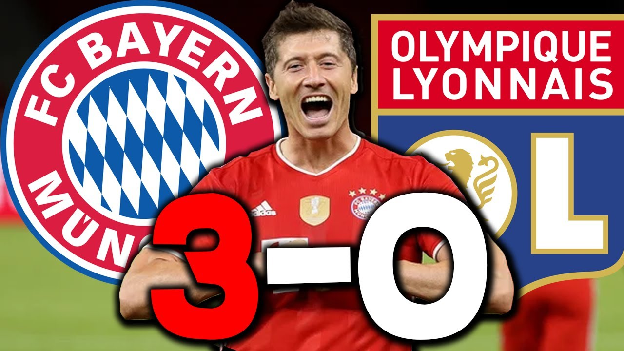 Bayern 3 Livestream