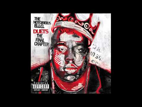 The Notorious B.I.G. (Feat. Jay-Z) - Whatchu Want - HQ