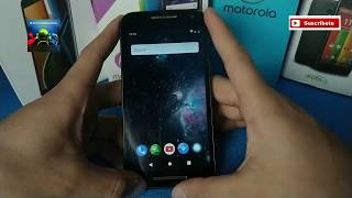 ROM LINEAGE OS 16 MOTO G 2015 OSPREY/MERLIN (ANDROID 9.0)!!!!