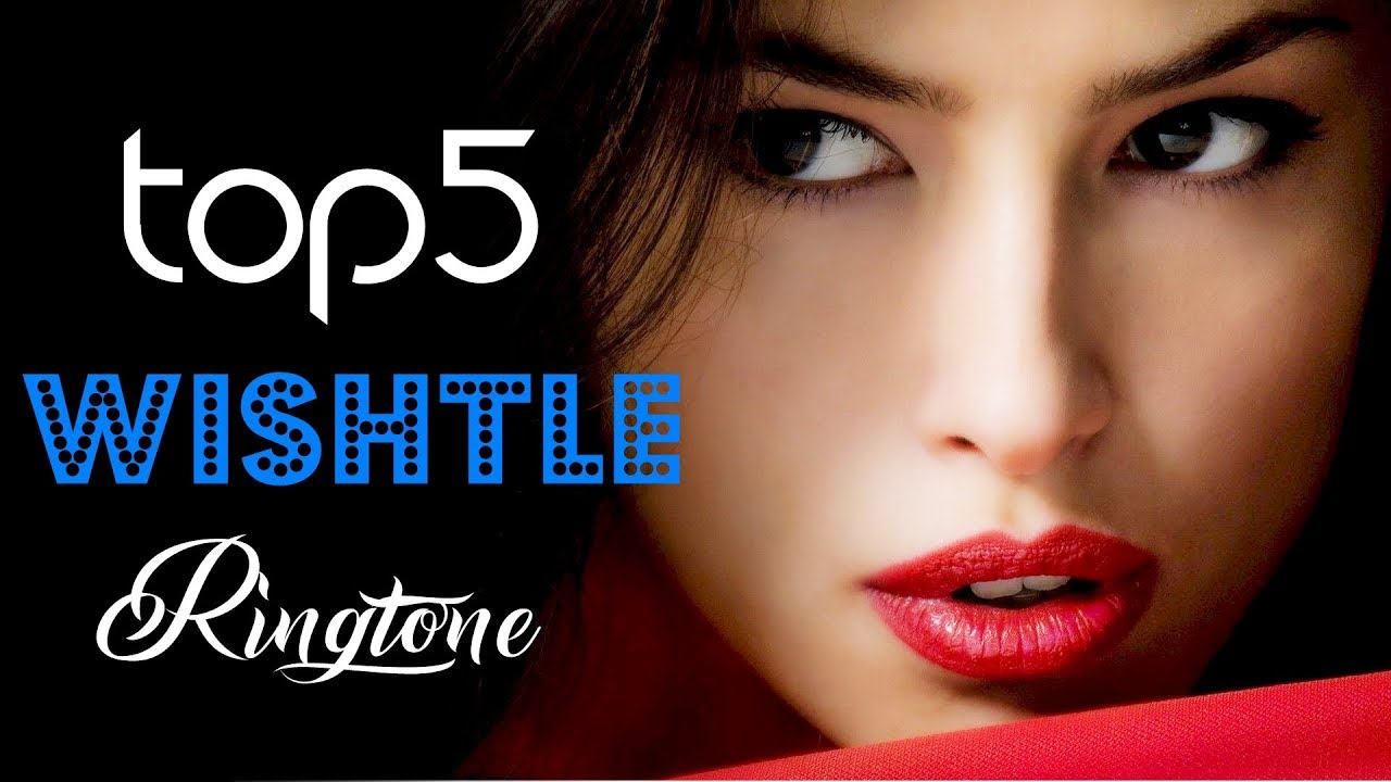 Top 5 best whistle ringtone download mp3 || whistle ringtone youtube.