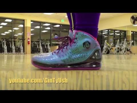 d.-rose-3.5-joy-blue-shoe-review