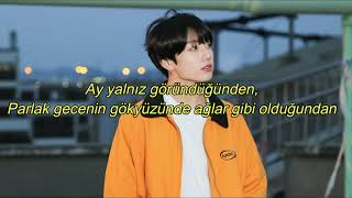 Baixar JUNGKOOK - Still With You [Türkçe Çeviri]