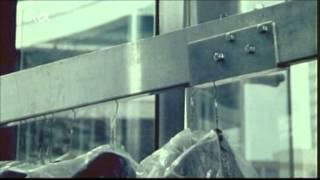SENSORAMA - Echtzeit-1995