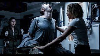 [Phim Mỹ] Phim phiêu liêu chiến đấu với quái vật - Thuyết Minh (Full)