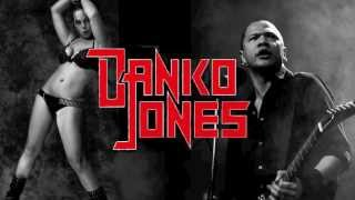 Watch Danko Jones Always Away video