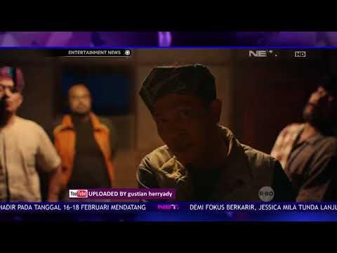 Yoga Pratama Belajar Keanekaragaman Demokrasi Dalam Film Terbarunya