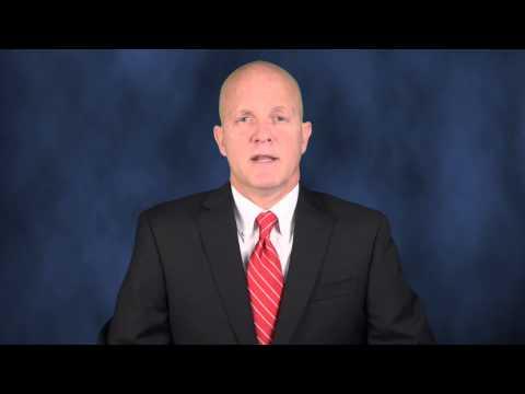 How does law enforcement obtain a search warrant?