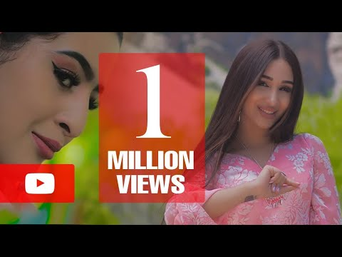 Мехрнигори Рустам - Качакабру / Mehrnigori Rustam - Kajakabroo | Latest Hit Tajik Song 2019 |