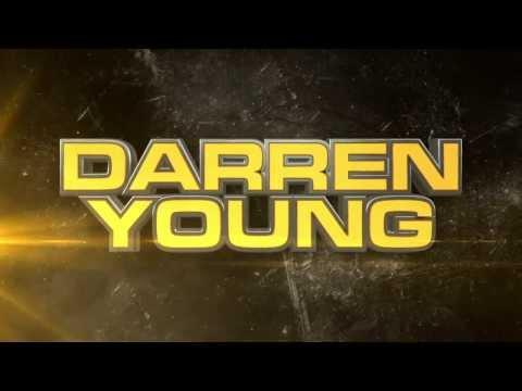 WWE - Darren Young Theme Song 2014 (HD)
