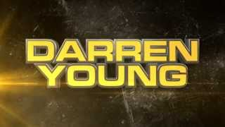 WWE - Darren Young Theme Song 2014 (HD)