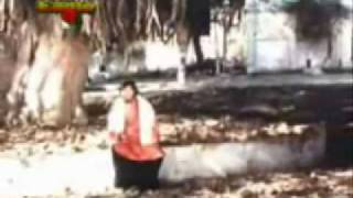 Mann vich vasna-Dilshad Akhtar ORIGINAL SONG  BY SIMMA AUJLA {SR}