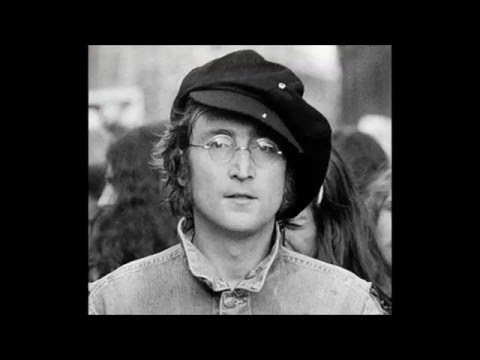 John Lennon  - Australian Radio Death News - Dec 8 / 9 / 1980