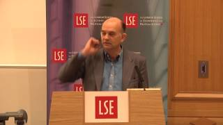 Planetary Economics: macroeconomic and international implications