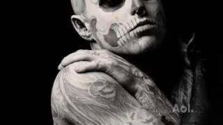 Lady Gaga Scheiße -Thierry Mugler (Lady Gaga Remix )