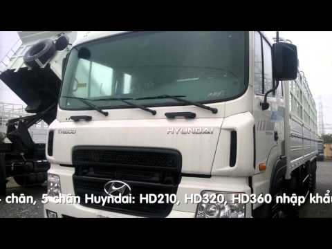B n xe ti 3 ch n, 4 ch n ,5 ch n Hyundai HD nhp khu tr gp 70 . 0985 217 627 0917 861 089 .