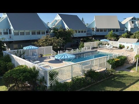 St Kitts Real Estate - Home for Sale by the Beach
