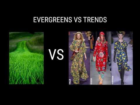 🧠shirt-money-makers-secrets-kurs-i-kap1-ep10-i-evergreens-vs-trends-i-der-komplette-pod-kurs