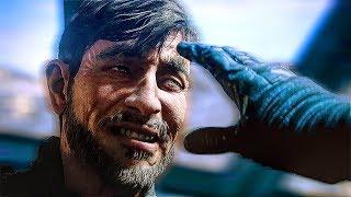 STAR WARS BATTLEFRONT 2 THE LAST JEDI All Cutscenes Full Movie 2017 (Resurrection DLC)