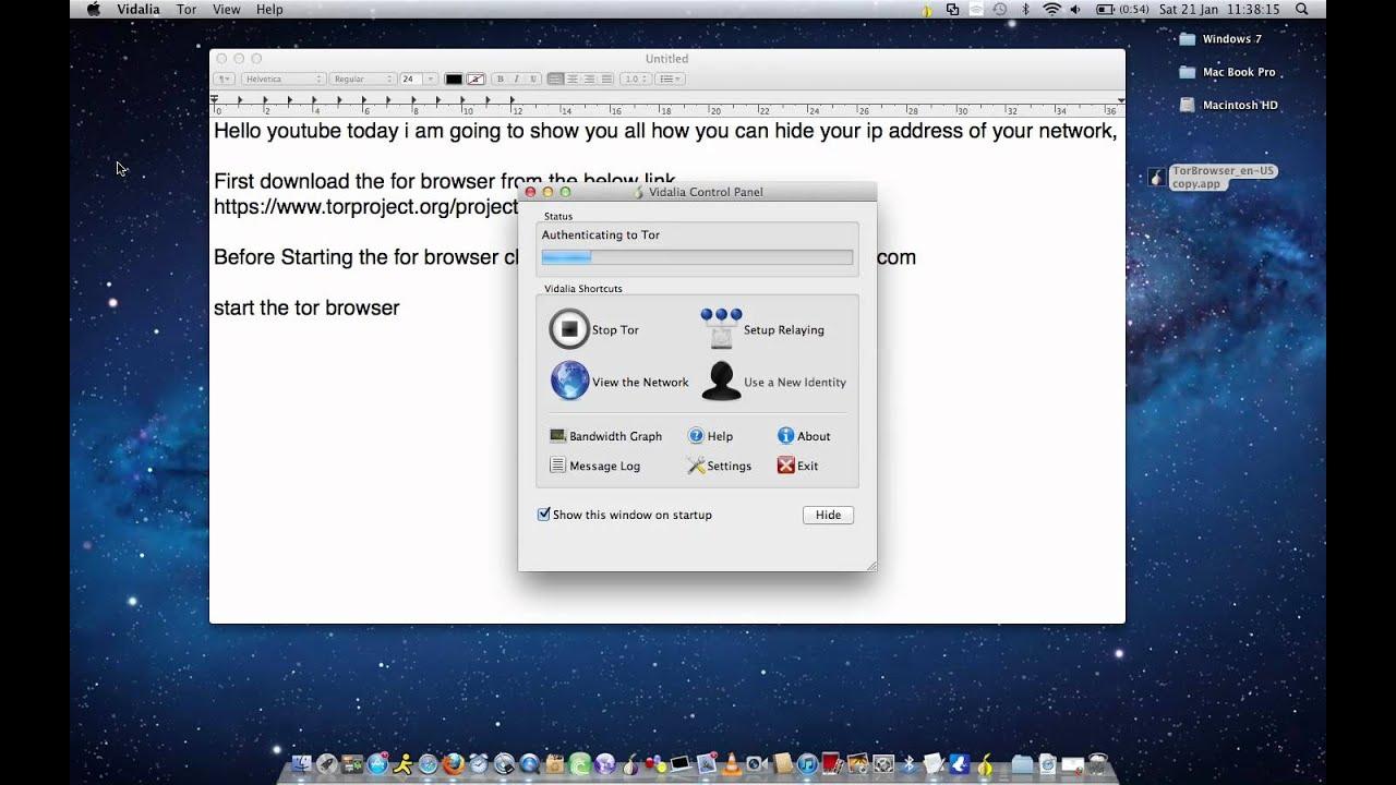 Cara setting proxy cyber maya