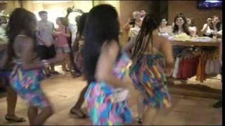 Baixar Baile Típico de Salvador de Bahia, el Axé