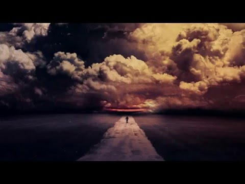 'Love Is The Answer' Awesome Melodic Dubstep Mix 2012 (►Mix #2◄)
