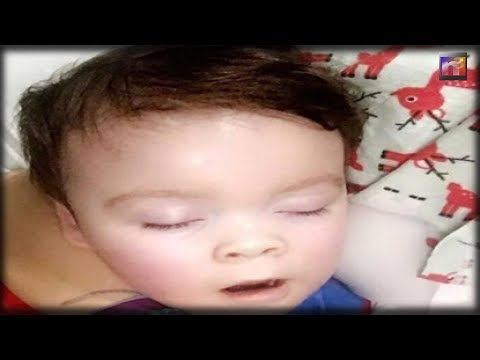New Court Hearing Set For Alfie Evans After Surviving Night Of State-Mandated Life-Support Removal