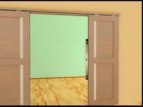 Межкомнатные двери со скидкой 20 35  от 2731руб   Купите