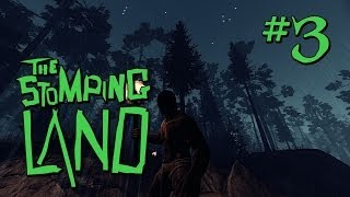 The Stomping Land - DINOSAUR FIGHT - Part 3