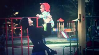 Смотреть клип Дима Карташов - Мам-Пап