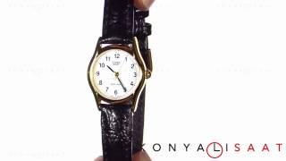 Review Casio Watches - Casio MTP-1094Q-7B1 - Men Watches