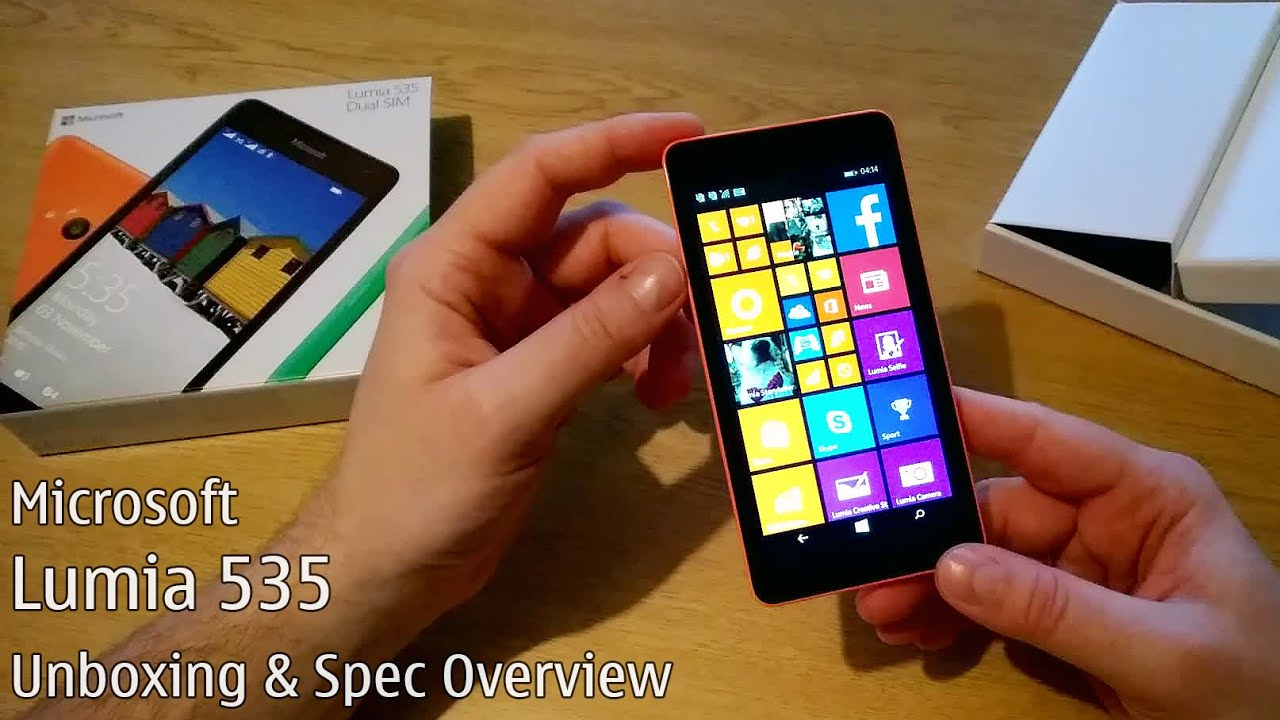 were bright, microsoft lumia 535 dual sim update 14th
