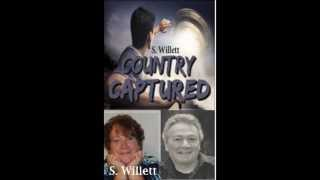 Country Captured Promo