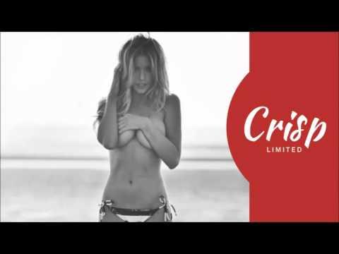 Childish Gambino feat. Bun B - R.I.P. HQ