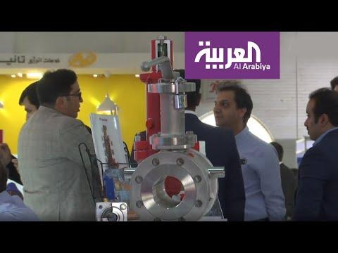 قطر تلعب بالنار.. الدوحة تطور حقل غاز مع ايران  - نشر قبل 2 ساعة