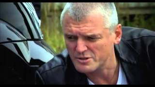 Мент в законе 6. 24 серия (2013) Детектив, боевик сериал