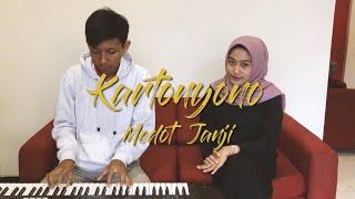 Didikempot Kartonyono Mp3 Download Lagu Di Uyeshare
