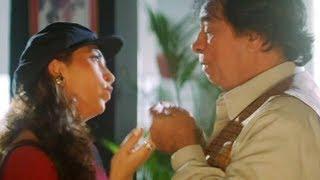 Judwaa - Salman Khan - Karishma Kapoor - The Ultimate Confusion - Hit Hindi Comedy Movies