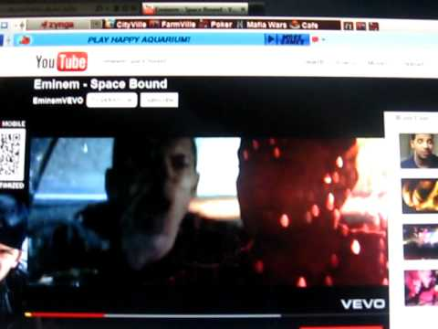 How To Download Videos From Youtube To Real Player
