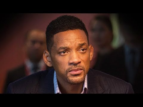 Will Smith's Life Advice Will Change You | Will Smith Motivation