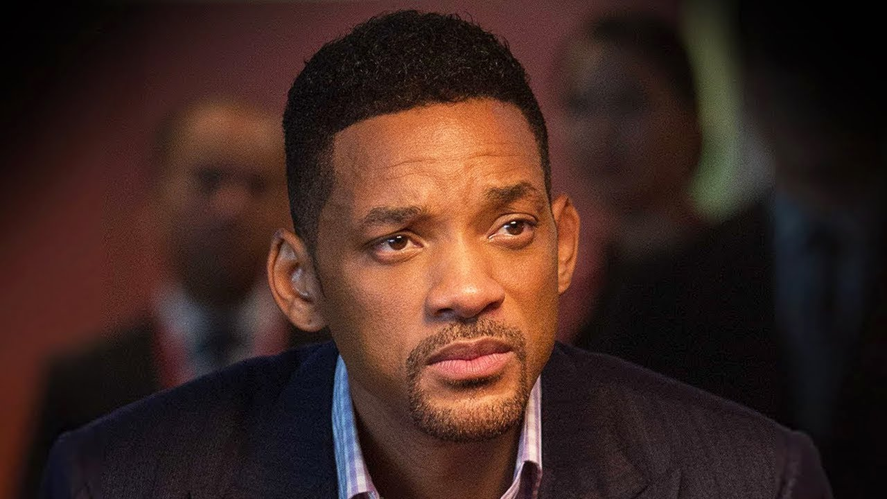 Will Smith's Life Advice Will Change You - One of the Greatest Speeches Ever | Will Smith Motiv