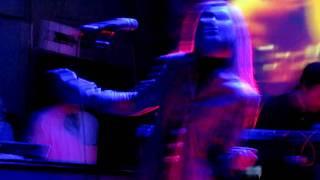 Saint Etienne - Nothing Can Stop Us - Bloomsbury Ballroom 16/05/09