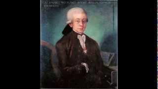 W. A. Mozart - KV 257 - Credo Mass in C major