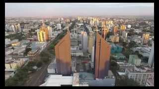 RskyDrones - Cascavel Centro