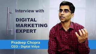 How To Make A Successful Career In Digital Marketing   Your Career Guide