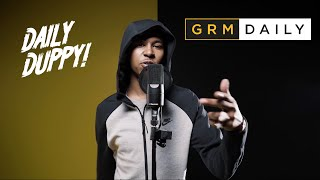 DigDat - Daily Duppy | GRM Daily