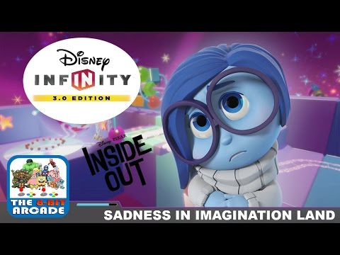 disney-infinity-3.0:-inside-out-play-set---part-6-(xbox-one-gameplay,-playthrough)