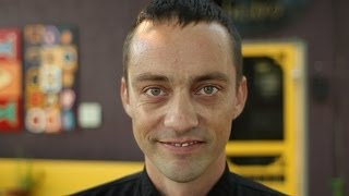 Mateus Bistro - 2013 Prestige Award Winner