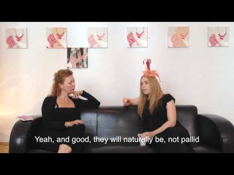 MESOKOSMOS  - Judith Sturm GALLERY2 Berlin