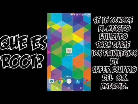 Motorola i605 Video clips - PhoneArena